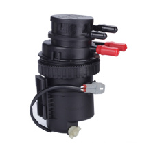 High Quality Fuel Filter For BMW WK939/2