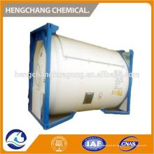Commerce Klasse wasserfreies Ammoniak Gas aus China Hersteller