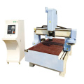 CNC Atc Woodworking Router