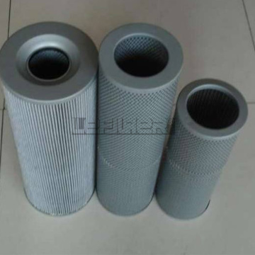 Filter oli HY-PRO alternatif HP101L1812MB