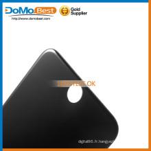 Électronique de pièces de prix moins cher, module lcd pour iPhone 6 plus lcd