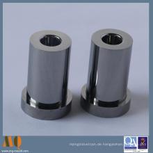 Hochpräzisions-Hartmetallbuchse für das Stempeln der Form
