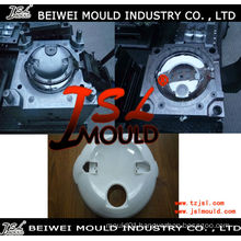 Rice Cooker Lid Mould