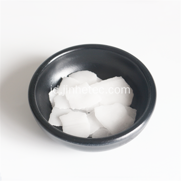 Sodium Hydroxide Flakes 99% Harga Caustic Soda