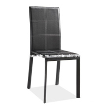 Luxurious and Comfortable Hot Selling Dining Chair