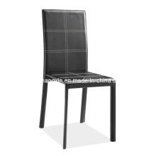 Роскошный и комфортабельный горячей продажи обеденный стул