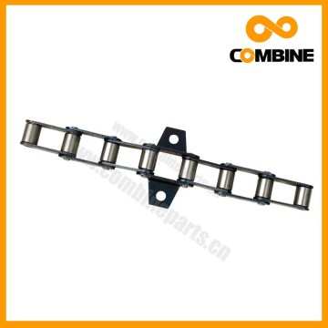 hot sale high quality chain