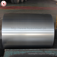 Power Transformer Used Silicon Steel 50W600 Electrical Steel Coil from Shanghai Factory