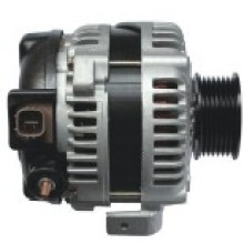 Toyota 27060-28230-Alternator