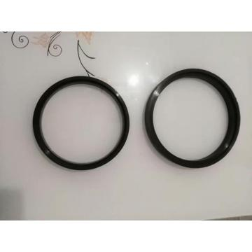 concrete pump accessories rubber gasket and seal ring