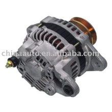 alternator for 4D33