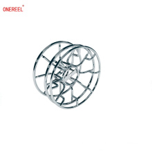 Skeleton Cable Reel for Wire
