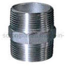 Stainless Steel Nipple (RX-PF-LZ011)