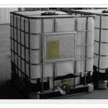 Líquido de solución de sulfato de estaño