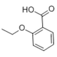 2-Ethoxybenzoic acid CAS 134-11-2