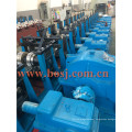 Steel Scaffolding Planks Board Roll Forming Line Manufacturer Malaysia