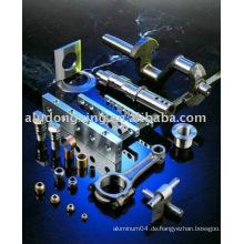 7075 Aluminiumblech