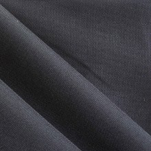 600d Polyester Oxford Fabric for Bags (PVC)
