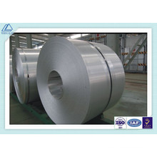 Aluminum/Aluminium Alloy Coil for Radiator Shutter