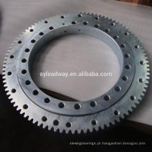 Anéis de giro imo de longa vida útil para peças de escavadeira hitachi