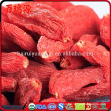 Great Value goji berry australia goji berry allergic reactions goji berry and diabetes anti -cancer food