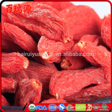 Raw organic goji berries where to buy organic goji berries organic goji berries amazon