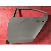 Rear doors for SKODA Octavia 15-