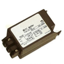 \Ignitor for 250-400W Metal Halide Lamp (ND-51)