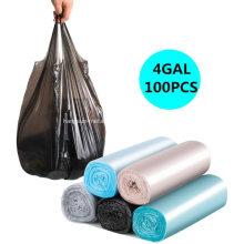 Trash Can Liner Plastic Garbage Bag