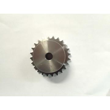 06b Transmission Simplex Driving Standard Sprocket Wheel