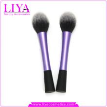 New Style Best Makeup Brushes Synthetic Kabuki Makeup Brush