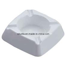100% Melamine Dinnerware- Ashtray/100% Melamine Material Houseware (QQ007)