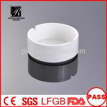 Cendrier en porcelaine / céramique en gros