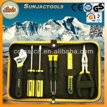 Mini-Tool-set