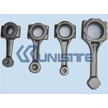 Altas partes de forja de aluminio quailty (USD-2-M-266)