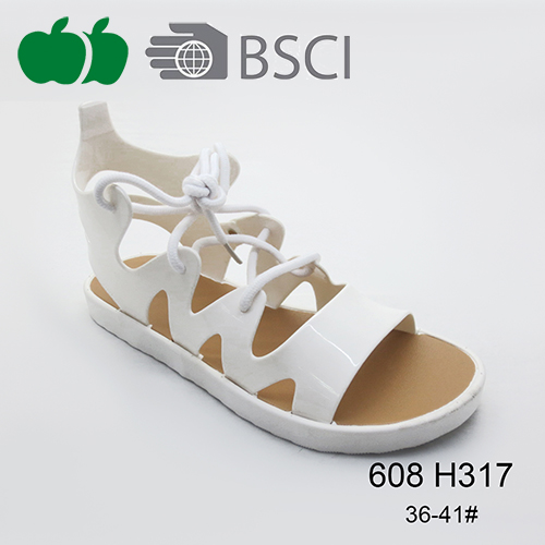 ladies new popular sandal