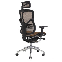 2019 trending products office stools sale desk no wheels ergonomic chair for lower back pain