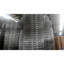 High Quality Welded Wire Mesh Panel Use as Fence