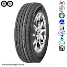 Winter Tyre, Snow Tyre, Tyre (225/45ZR17)