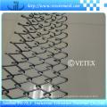 Eslabones de malla de alambre