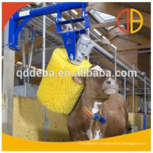 Rotating Brushes Cleaner Agriculture Farm Equipment