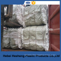 pp white one ton sling big bag for cement