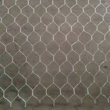 stainless steel hexagonal wire netting chicken mesh