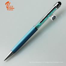 Стильная рукописная ручка 888