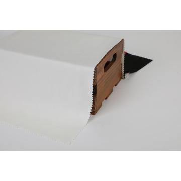 Stocklot Textile Tejido de punto micro modal transpirable