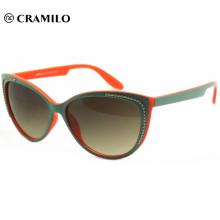 low price american brand high quality oem sunglasses