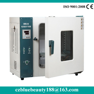 Drying Oven for Laboratory