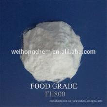 Carboximetilcelulosa CMC Grado Alimenticio Alta Viscosidad