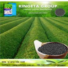 Per ton price Organic biological Fertilizer