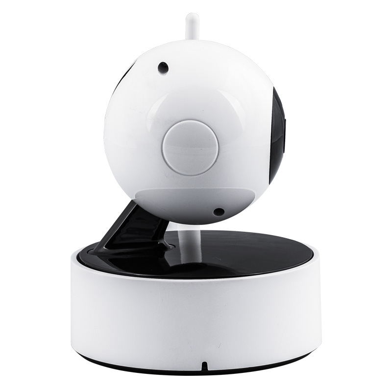 Yoosee 720p Wireless IP-Kamera Wifi IP Alarm